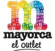 Mayorca El Outlet